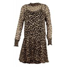 neo-noir-regina-leo-kjole-leopard-14452