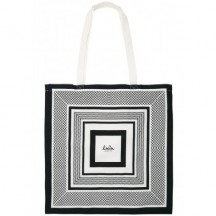 lala-berlin-cotton-bag-kufiya-print-black-taske-accessories