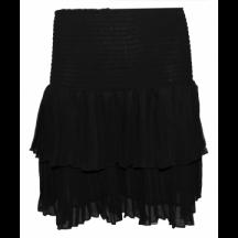 Neo-noir-sage-plisseret-nederdel-sort-011132