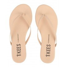 tkees-foundations-seashell-klip-klap-sandal-sko-tk01