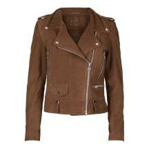 mdk-munderingskompagniet-seattle-ruskindsjakke-skind-jakke-overtoj-brun