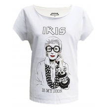 Lazar-studio-iris-icon-tee-saint-fit-white-P09