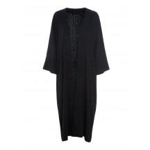 Raiine-taylor-black-tiger-kimono-sort