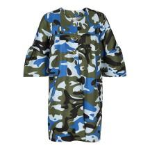 tales-of-rebels-army-camou-blue-jacket-overtoj-jakke-blazer-021