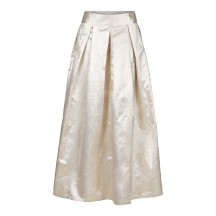 tales-of-rebels-aladin-champagne-nederdel-skirt-056
