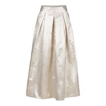 tales-of-rebels-aladin-champagne-nederdel-skirt-056