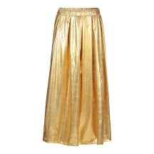 tales-of-rebels-disko-skirt-gold