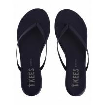 tkees-liners-twilight-klip-klap-sandal-sko-tk01