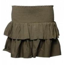 neo-noir-carin-skirt-nederdel-army-962