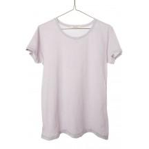 ragdoll-la-vintage-tee-lilac-t-shirt-overdel-s08