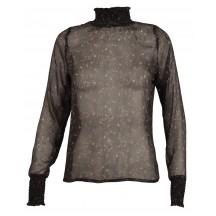 neo-noir-valdeze-gra-skjorte-bluse-overdel-011428