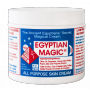 epytian-magic-universal-creme-beauty-118 style=