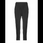graumann-fikke-bukser-sort-ap3326 style=