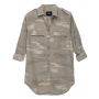 rails-lennon-camo-camouflage-skjorte-kjole-overdel-5406-127-0 style=