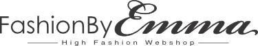 FashionByEmmma logo