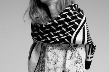 Lala Berlin Fashion er cool, feminint og absolut brugbart