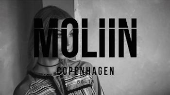 MOLIIN – tøj med fokus på kvalitet og grafisk design