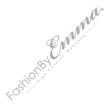 GRAUMANN feminin og klassisk design med en rå kant