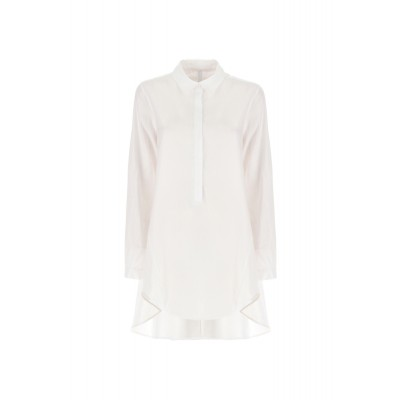 imperial-maxi-skjorte-overdel-hvid-CED3ZBO