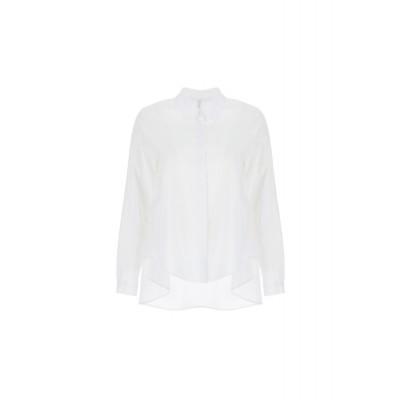 Imperial-skjorte-hvid-CED4ZBO