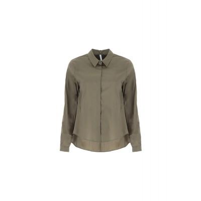 imperial-skjorte-army-ced4zbo
