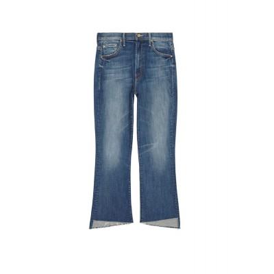 mother-denim-jeans-bukser-insider-1157-173-nre-1