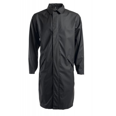 Rains-mac-coat-black-regnfrakke-regntøj-1232