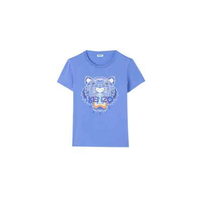 kenzo-tiger-t-shirt-wisteria-logo-overdel-fa52ts7214yb