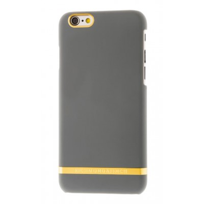 richmond-finch-classic-satin-lysegrå-iphone-cover-accessories