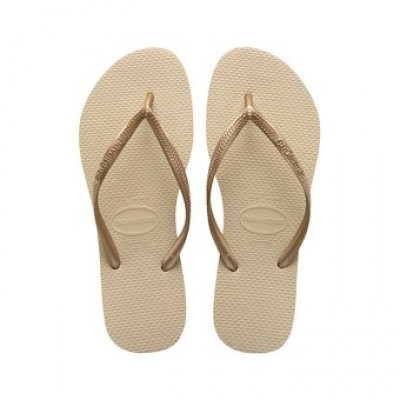 havaianas-klip-klap-sandal-slim-sand-sandaler-4000030-1