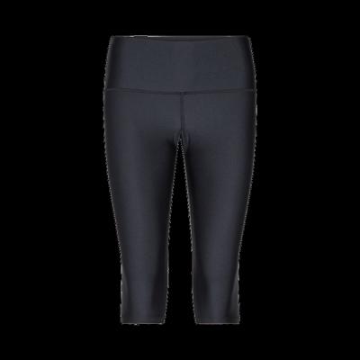 h2ofagerholt-korte-tights-sort-FA900029