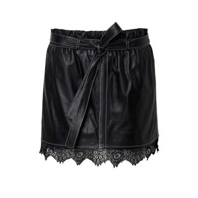 stand-dalia-skirt-nederdele-skind-60571-2960