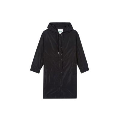 kenzo-regnjakke-jakke-sort-logo-f962ou045567-1