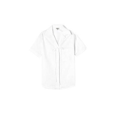 kenzo-skjorte-hvid-overdel-fa52ch0245ap
