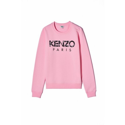 kenzo-sweatshirt-paris-logo-overdel-pink-F952SW779952