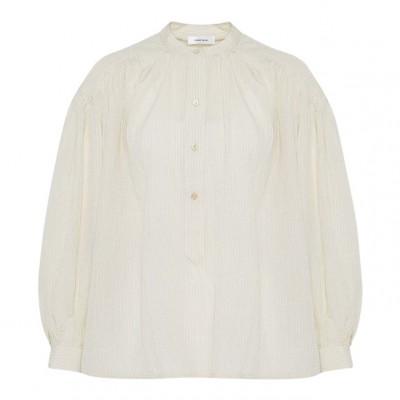 Anine-bing-eden-skjorte-overdel-A-07-2084-184