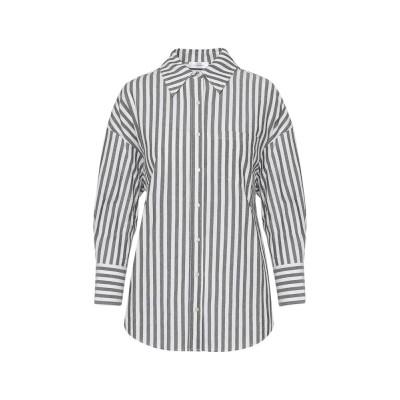 anine-bing-mika-skjorte-overdel-a-07-3006-184
