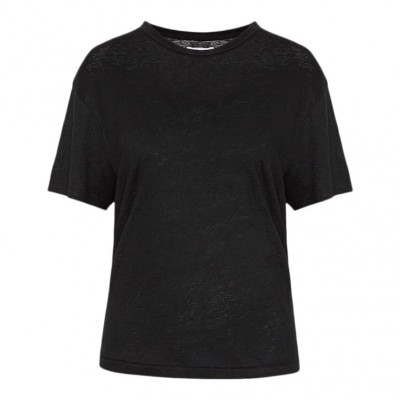 anine-bing-harper-sort-t-shirt-A-08-2147-000