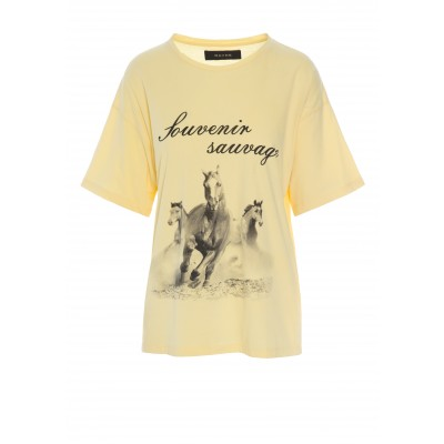 raiine-lemon-tshirt-yellow-overdele-873