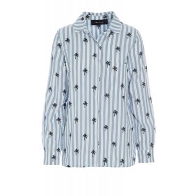 raiine-copenhagen-blythe-skjorte-overdele-palme-959-1