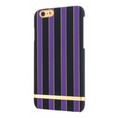 richmond-finch-acai-striber-iphone-cover-accessories