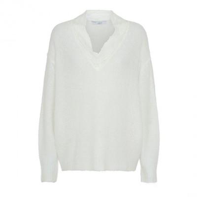 iro-diamon-sweater-overdel-strik-off-white-18WWP12DIAMON