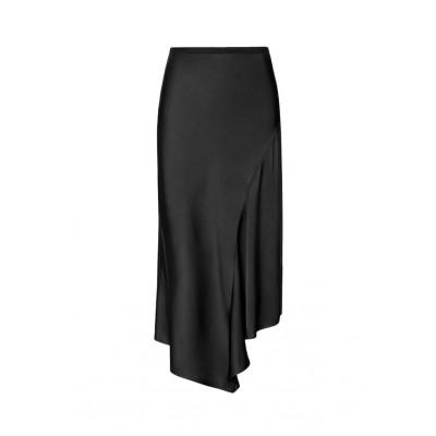 Anine-bing-baily-nederdel-sort-04-4050-000