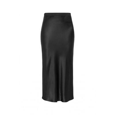 Anine-bing-bar-silke-nederdel