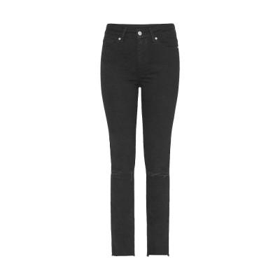 anine-bing-brodie-jeans-sort