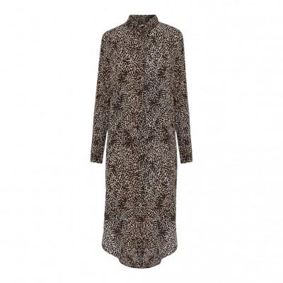 anine-bing-kjoler-silke-chelsea-leopard-ab78-1