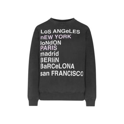 anine-bing-sweatshirt-city-love-morkegra-overdel-ab47-046-09