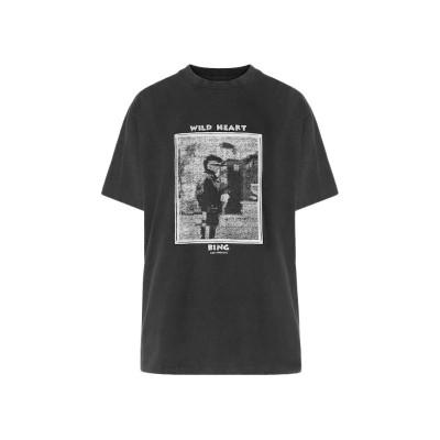 anine-bing-georgie-t-shirt-mohawk-overdel-a-08-2141-00b