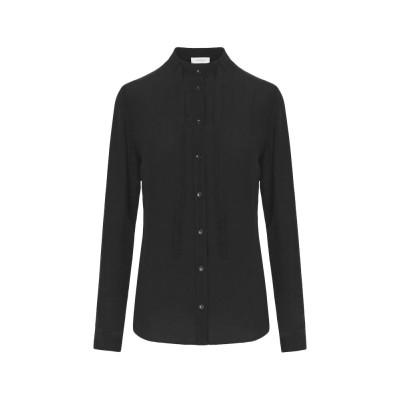 anine-bing-overdele-skjorte-holly-silke-ab77-1