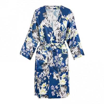 anine-bing-tiger-kimono-blomster-overdele-1